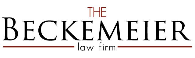 Beckemeier Law Firm.jpg
