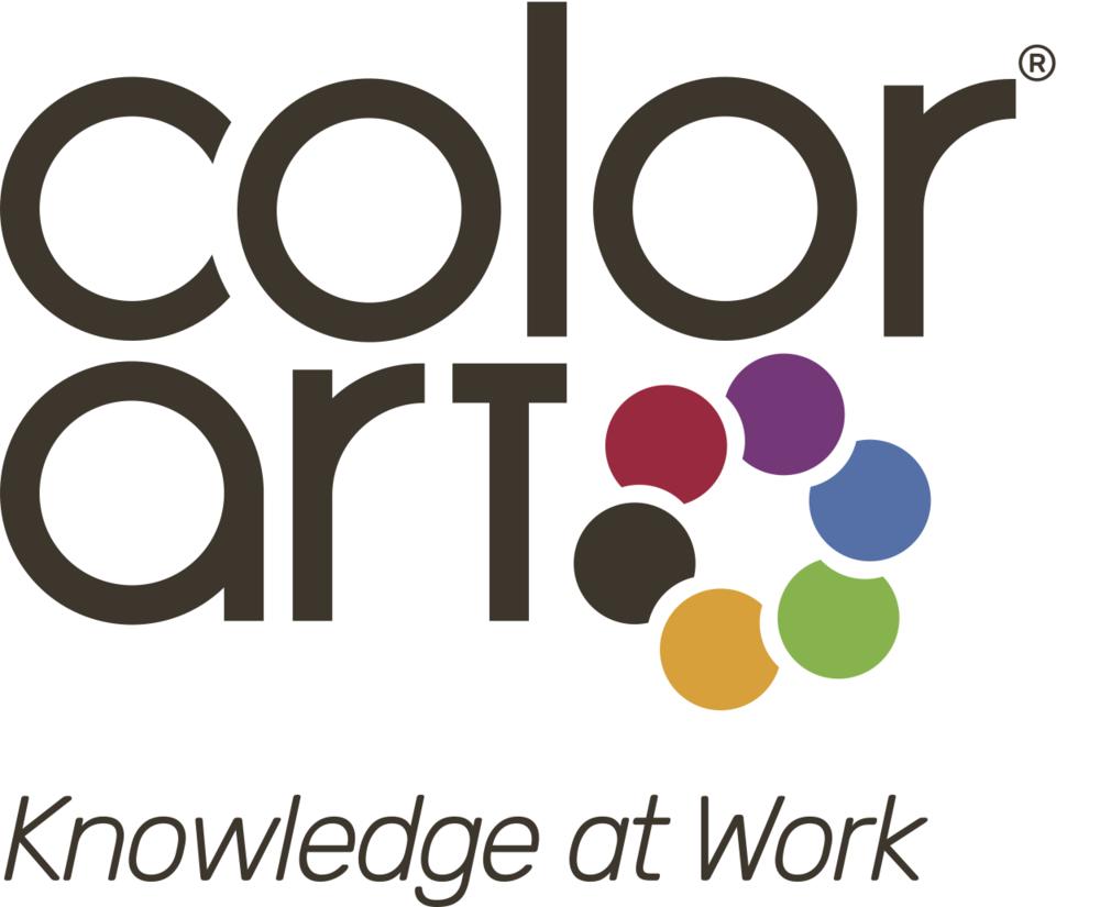 Color Art Logo & Units 6PMS.png