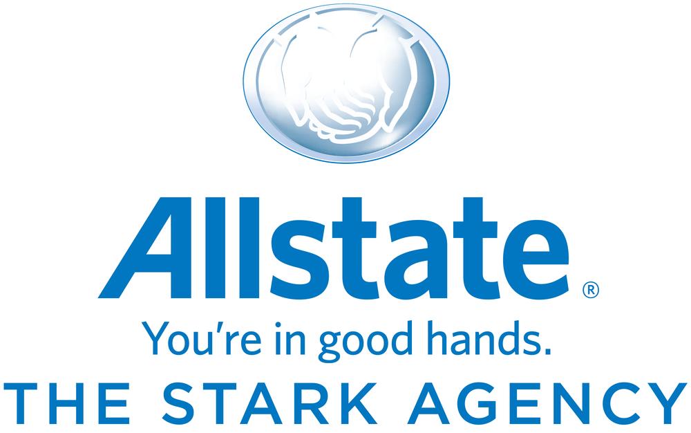 AllState Stark-01.png