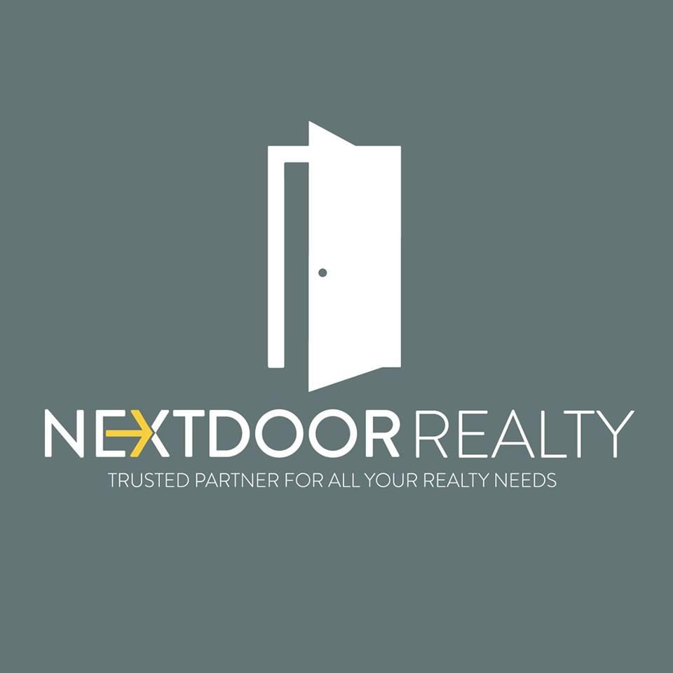 next door realty.jpg