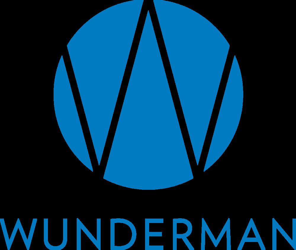 wunderman_logo_special_flat_spot_2174.png