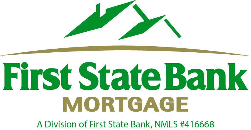 First State Bank.jpg.crdownload.jpg
