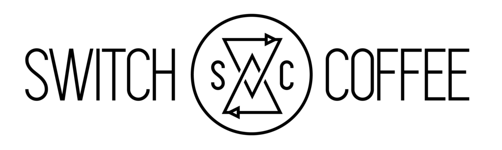 switch_logo_text_black_solid_lines_transparent.png