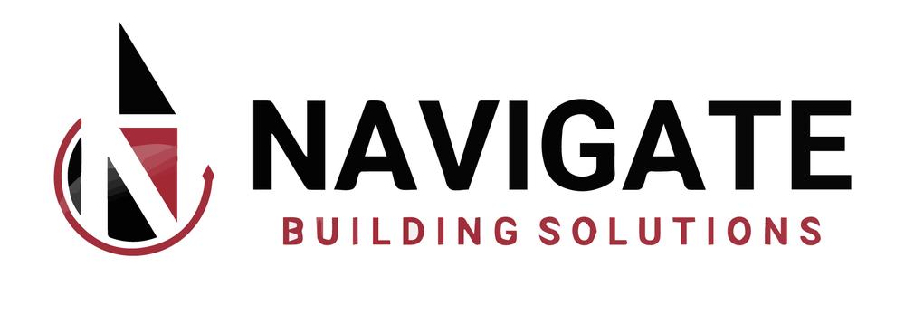 NavigateLogo-01.png