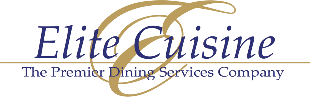 Elite Cuisine.png