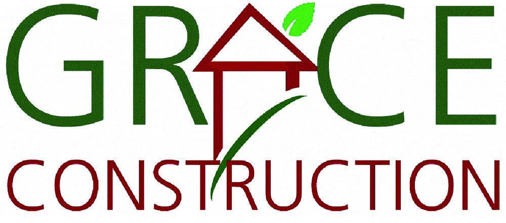 Grace Construction-01.jpg