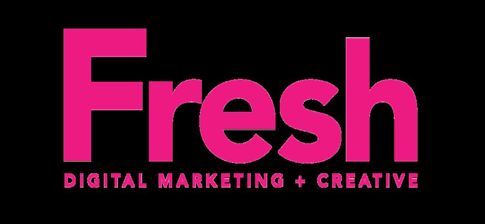 Fresh pink_v2-01.png