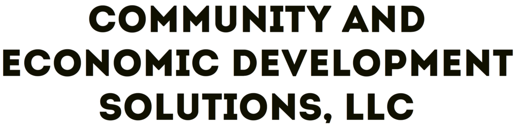 Community and Economic Development Solutions.png