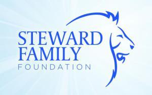 steward-family-foundation-logo-large.jpeg