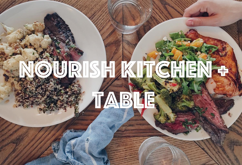 Nourish kitchen and table emma bates nourish kitchen and table watchthetrailerfo
