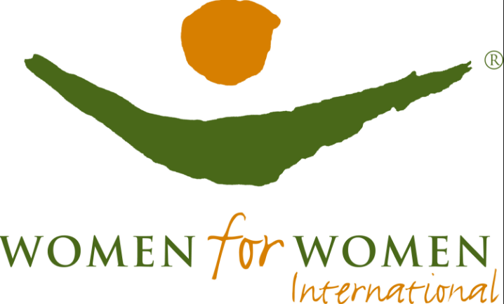 Women for Women, Young Leader   - Part of the UK Young Leadership Circle   - Planning events to appeal to younger audience and to engage them with the issues Women for Women support.