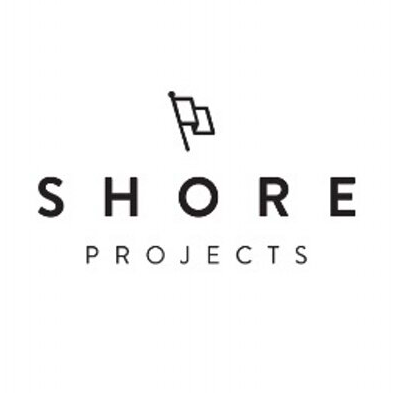 Shore Projects, Social Media Consultant   - Consulting and advising social media best practice  - Assisting and art directing content shoots   - Growing online engagement and community