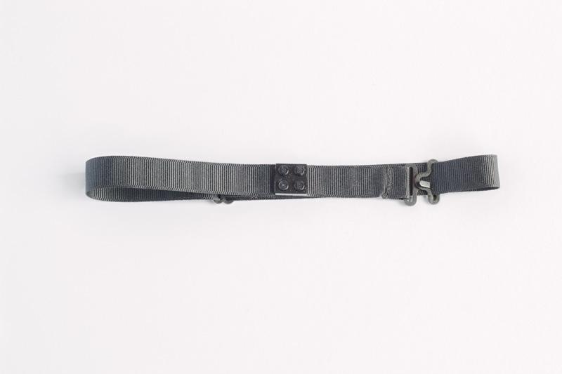 lego bow tie strap