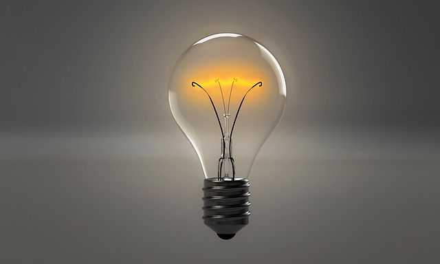 lightbulb-1875247_640.jpg