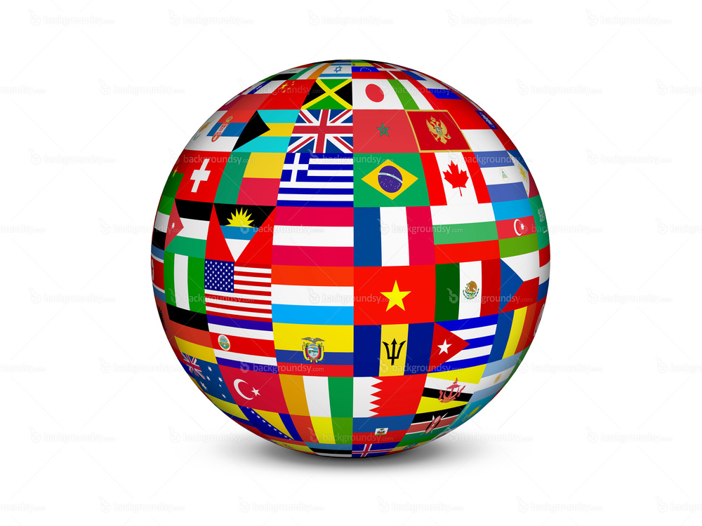 importance of culture in international marketing