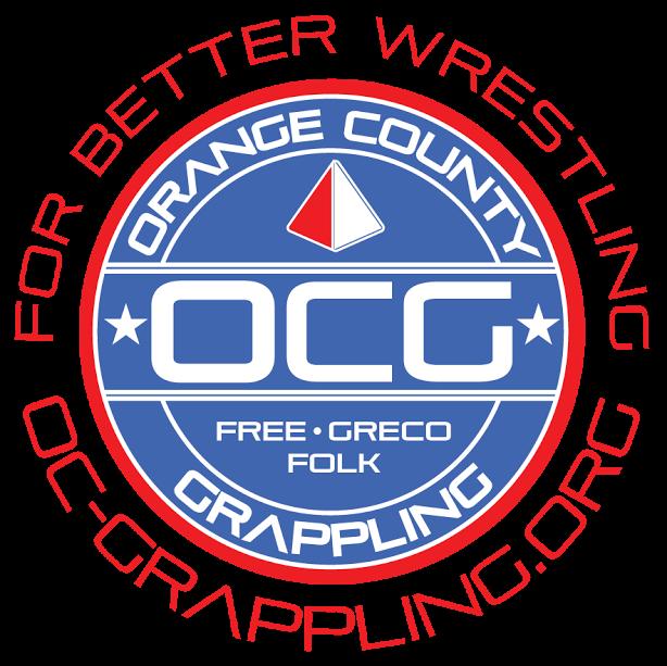 Transparent OCG For Better Wrestling RWB swoosh logo4.png