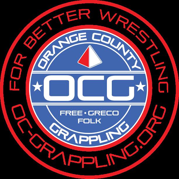 Transparent OCG For Better Wrestling RWB swoosh logo6.png