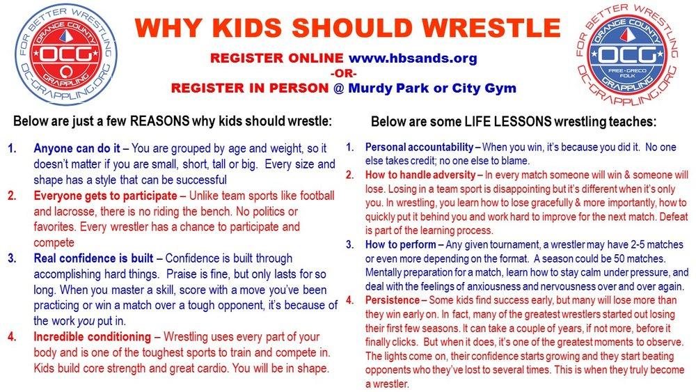 OCG WHY KIDS SHOULD WRESTLE 09-17-17B-external.jpg