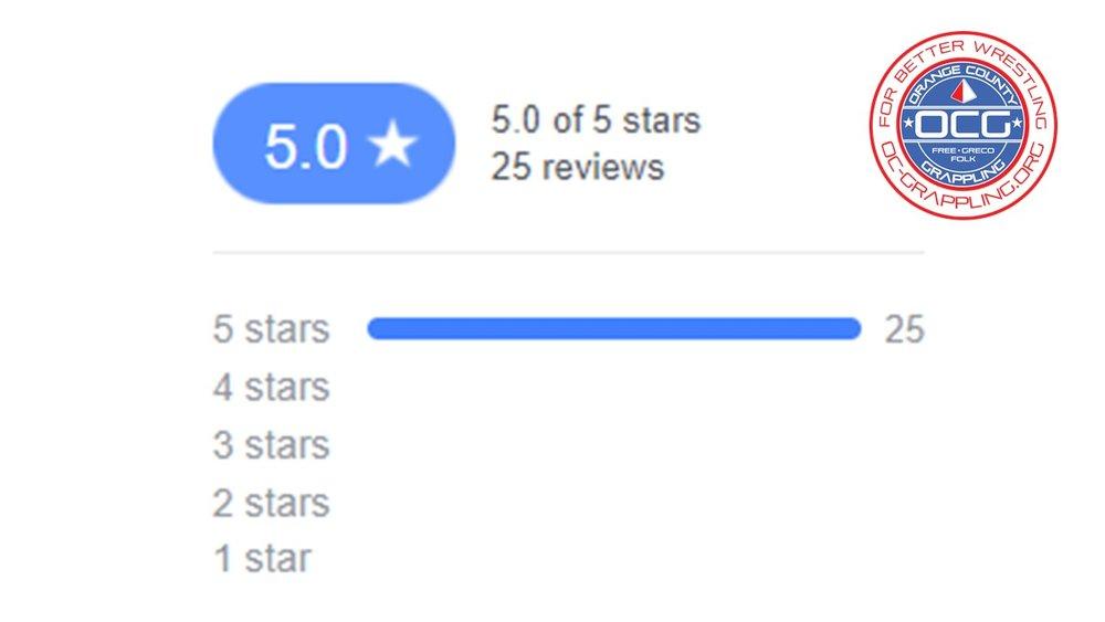 5 Stars 25 Reviews.jpg