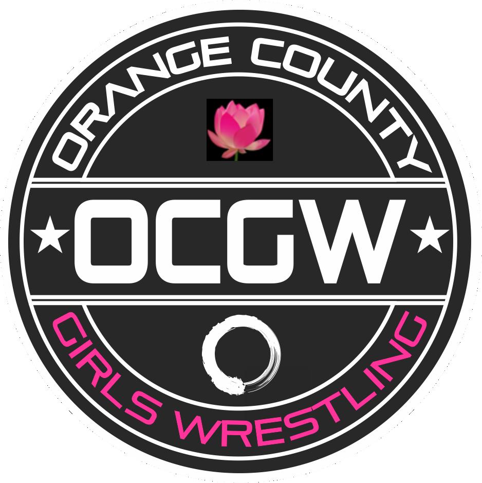 OCGW_Logo.png