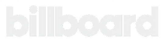 billboard-bw-logo-650.png