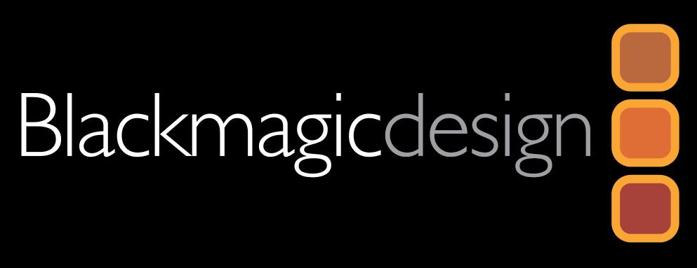 Blackmagic_Design_logo.png