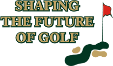 shaping-the-future-of-golf.png