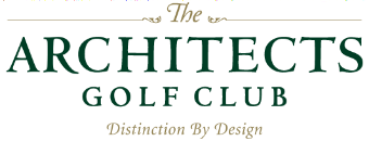 architects-golf-club-logo.png