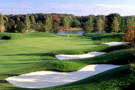 Colts-neck-golf-club-2.jpg