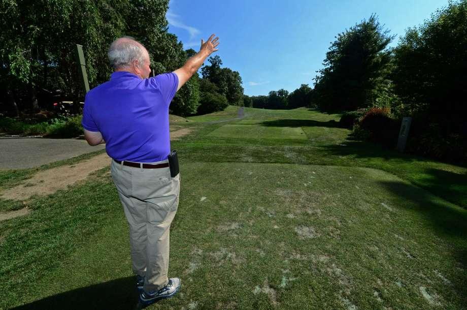 oak-hills-golf-course3.jpg