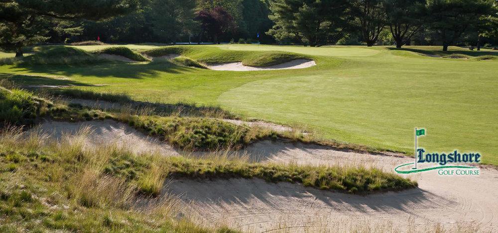 westport-ct-longshore-golf-course-02.jpg