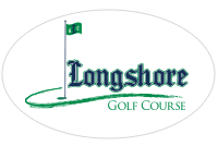 longshore-golf-course-club-logo.png