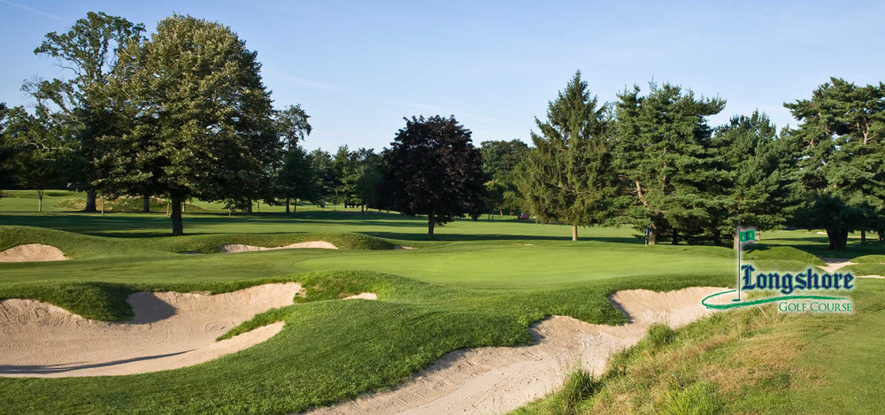 westport-ct-longshore-golf-course-01.jpg