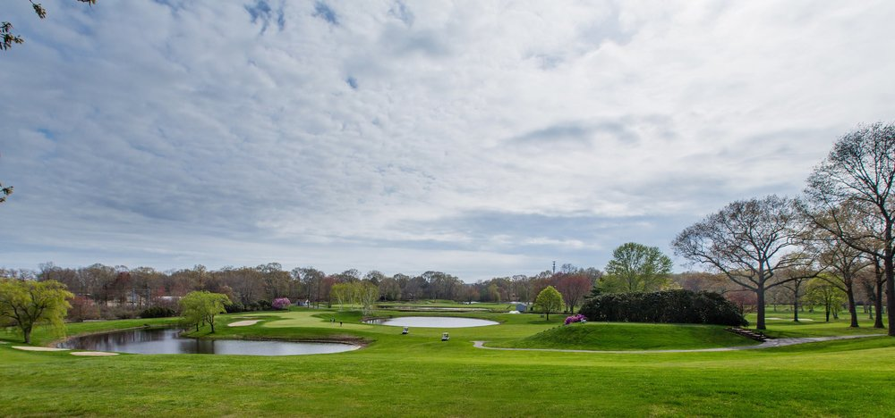 clinton-country-club-course-photo-01.png
