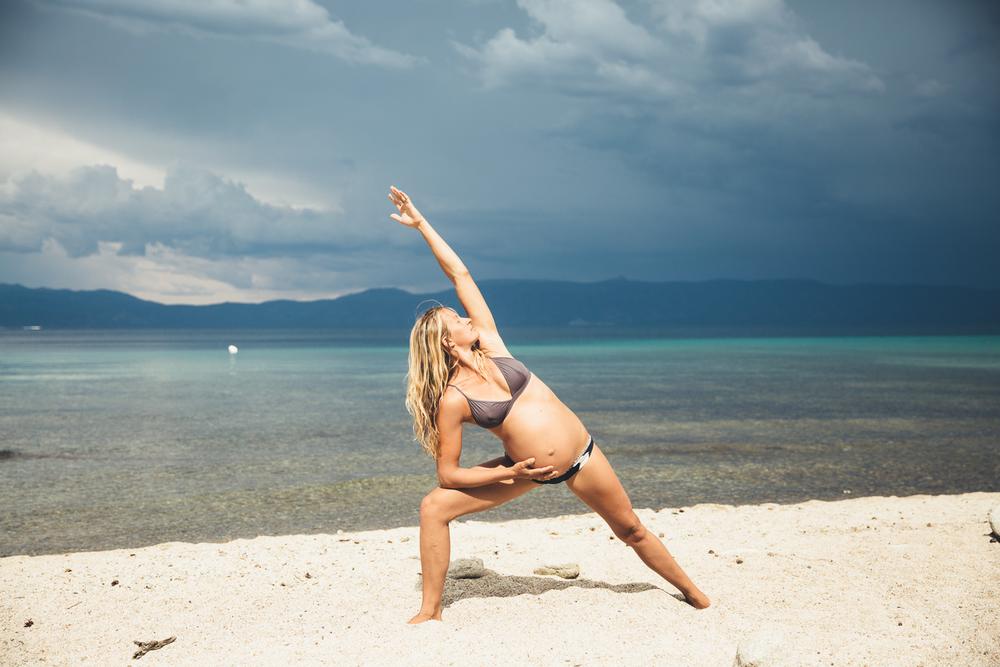 Cherish_Prenatal_Yoga_2.jpg