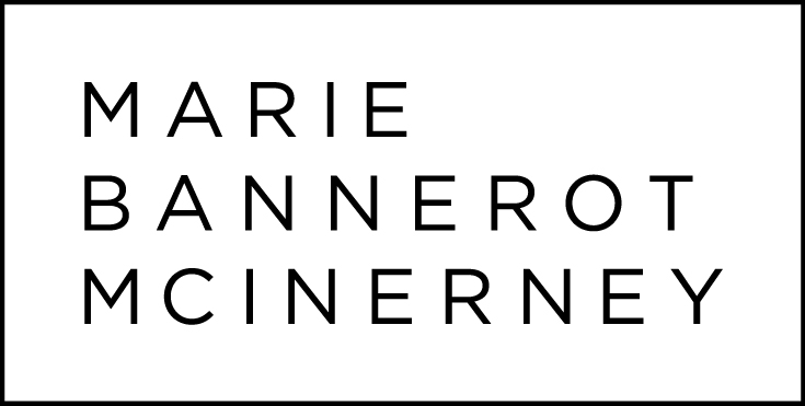 Marie Bannerot McInerney
