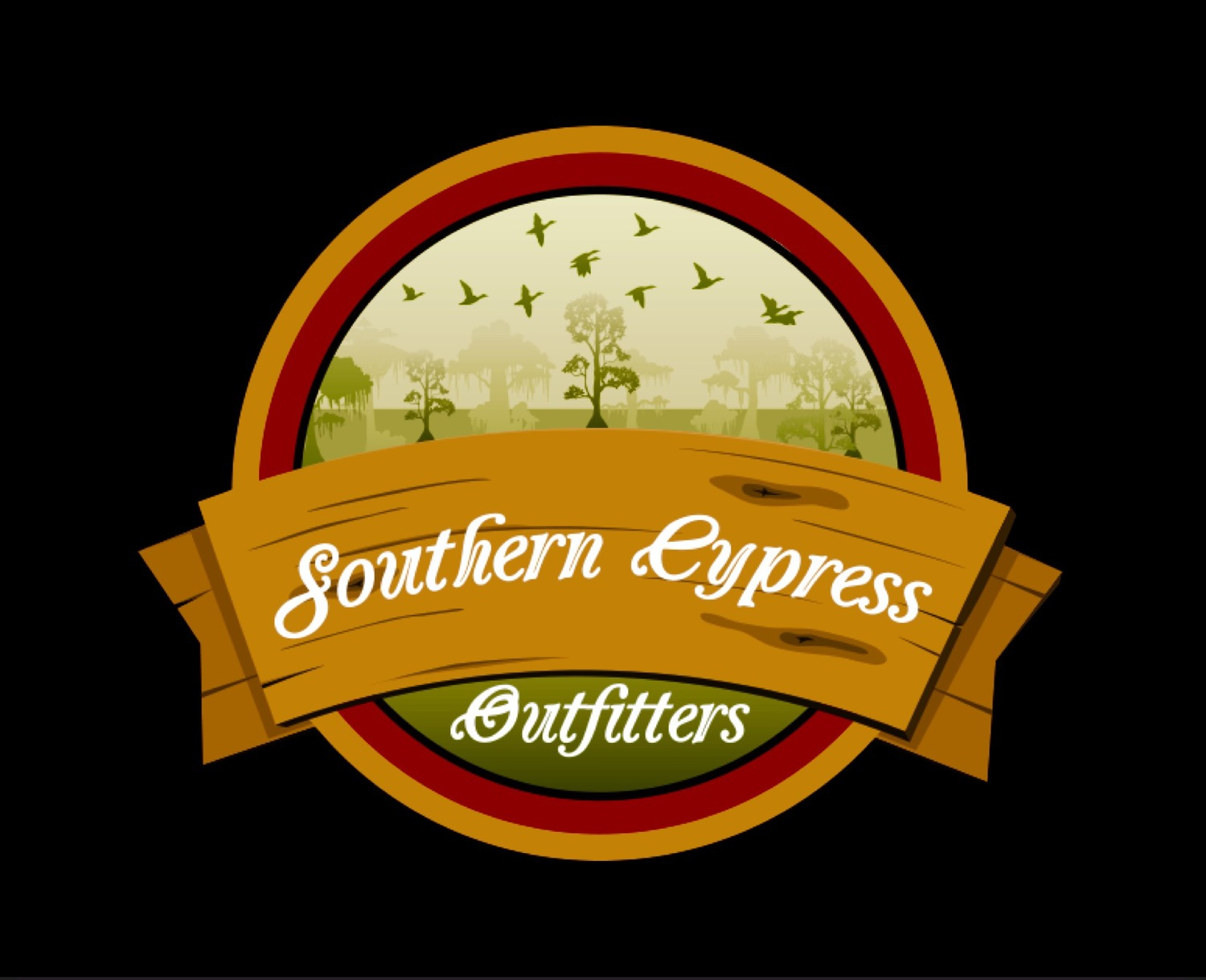 Southern Cypress Outfitters
