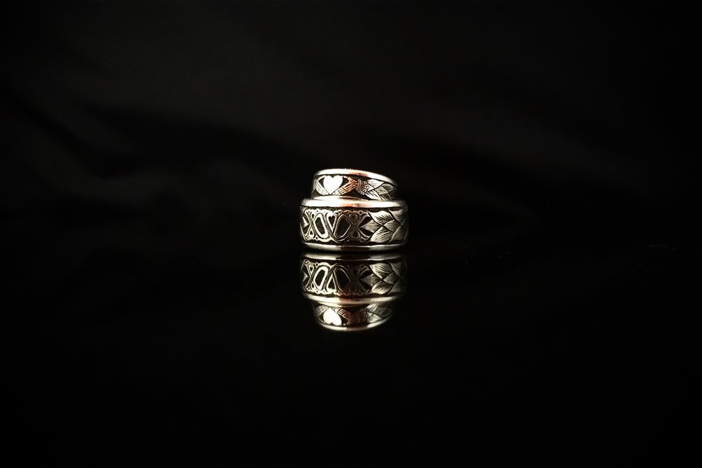Irish wedding bands 1.jpg