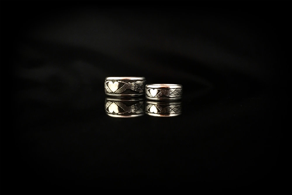 Irish wedding bands 2.jpg