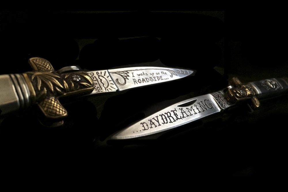 Fiat knife 1.jpg