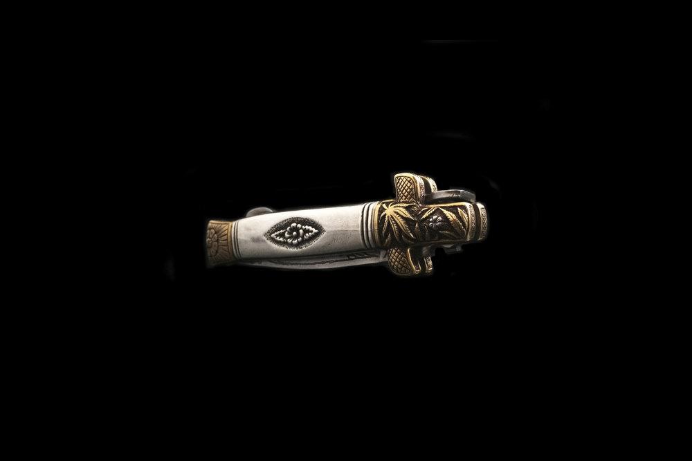Fiat knife 9.jpg