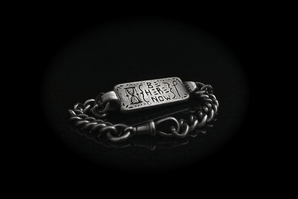 be here now bracelet.jpg