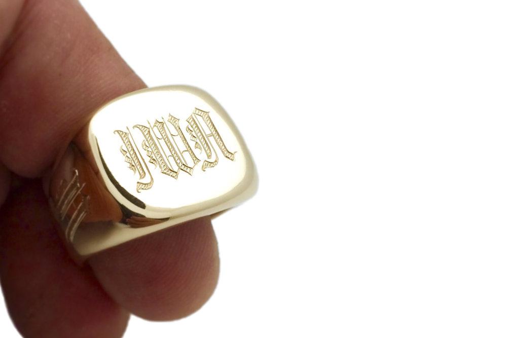 14k custom initials signet ring.jpg
