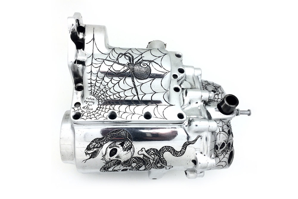 Ryan's moto transmission.jpg