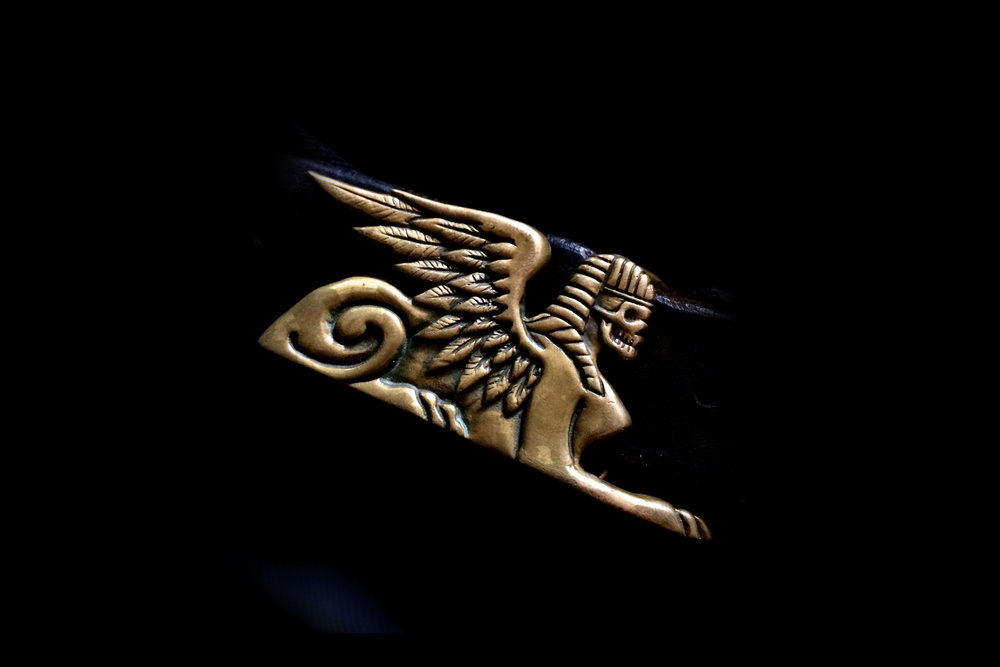 sphinx belt buckle .jpg