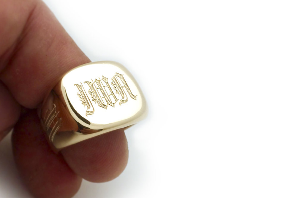 initials ring.jpg
