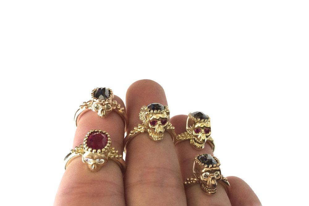 skulls on fingers.jpg