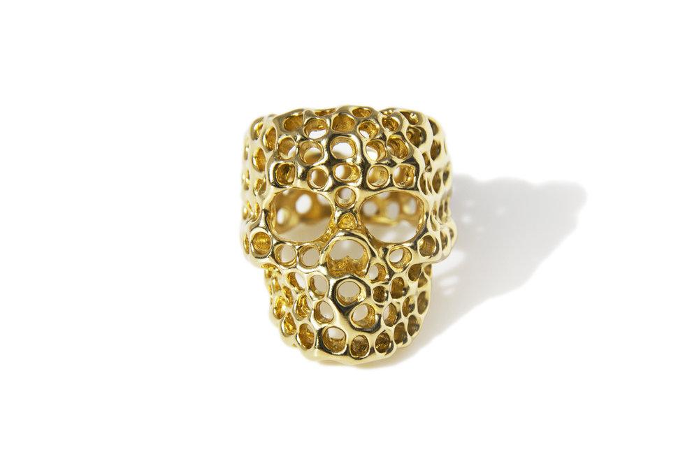 skull gold ring.jpg