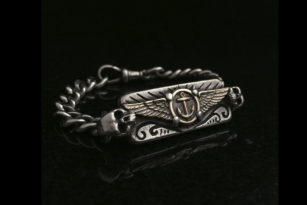 anchor wings bracelet.jpg