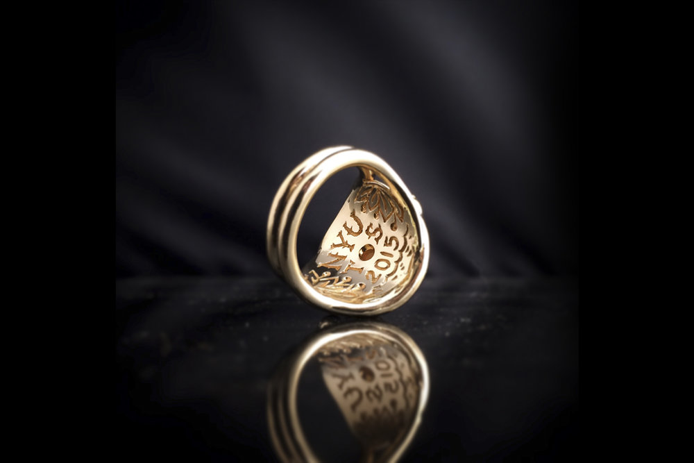 graduation ring inside.jpg